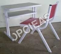 Montessori furniture