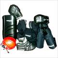 Hockey Goalkeeper Equipment