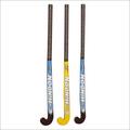 Coloured Hockey Sticks