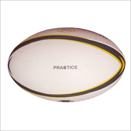 Practice Rugby Balls