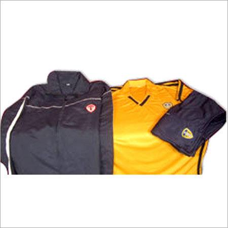 Hockey Kits & Tracksuit