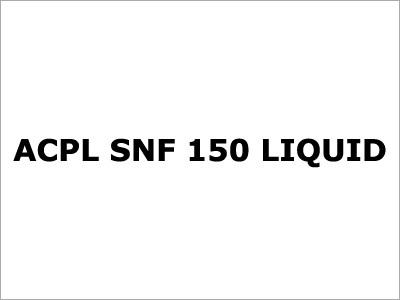 ACPL SNF Liquid
