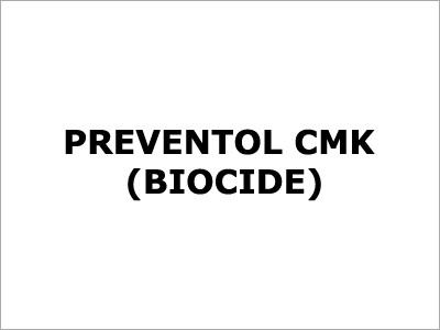 Biocide Preventol CMK