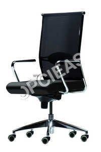 EXECUTIVE HIGH BACK CUSHION CHAIR