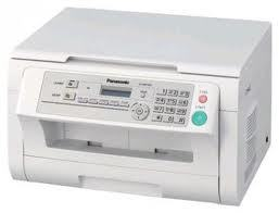 3-in-One Laser Printers