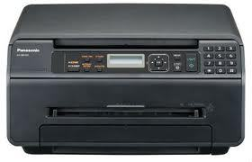 3-in-one Printer,