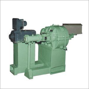Nitra Hard Extruder 2