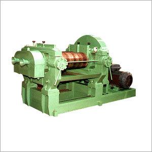 Mixing Mill 16x42