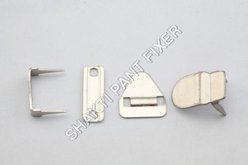 Stainless Steel  Trouser Hook