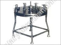 Liquid Processing Equipment