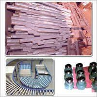 Steel Plant Castings