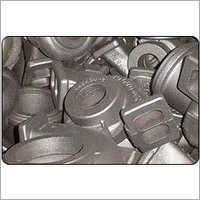 Thermal Plant Castings