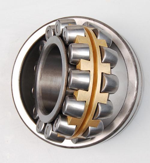 Spherical Roller Bearings 22214