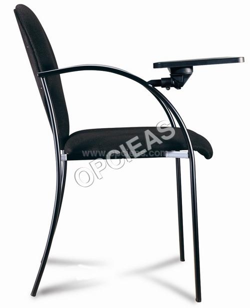 Writing Pad Chair ( Half)