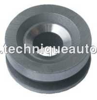 NON RETURN VALVE SEAT L/M.