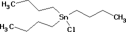 Tributyltin Chloride