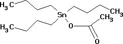 Tributyltin Acetate