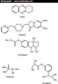 Cholinesterase