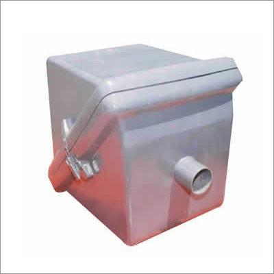 FRP Instrument Transmitter Boxes