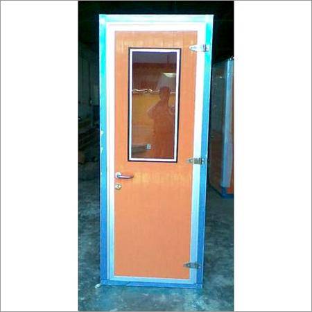 FRP Cabinets/Cabin