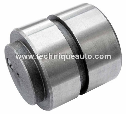 Lift Ram Cylinder Piston [1 Groove] Std