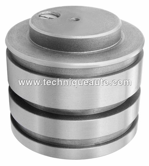 HYD. LIFT RAM CYLINDER PISTON INT-585 DI L/M. [HIGH TECH MODEL] FOR TRACTORS, TRACTOR PART