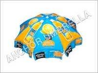 Self Standing Umbrella