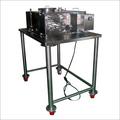 Granulating Machines