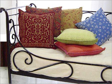 Preeminent Designer Cushions
