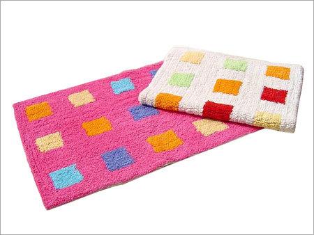 Baby Bathmat - Baby Bathmat Exporter, Importer, Manufacturer ...
