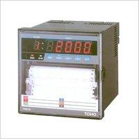 Temperature Recorder