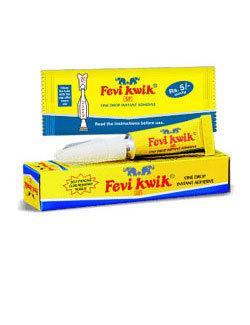 Fevikwik