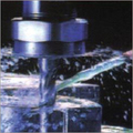 Machining & Grinding Fluids / Coolant & Cleaners