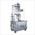 Lab Model Spray Dryer