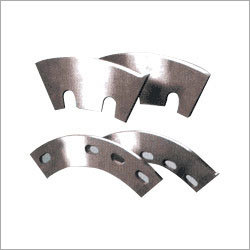 Industrial Knives Tools