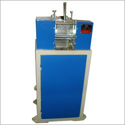 Plastic Processing Machineries
