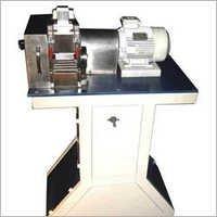 Rotary Palletizer Machine