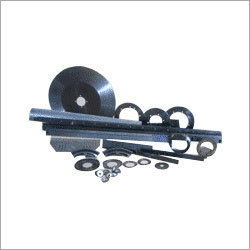 Printing Industry Cutting Tools