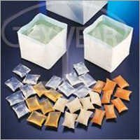 TPR Based Pressure Sensitive Hot Melt Adhesive