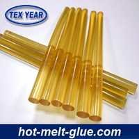 Polyamide Hot Melt Glue Stick