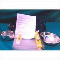 Midwifery Kits