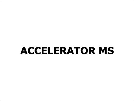 Acceleator MS