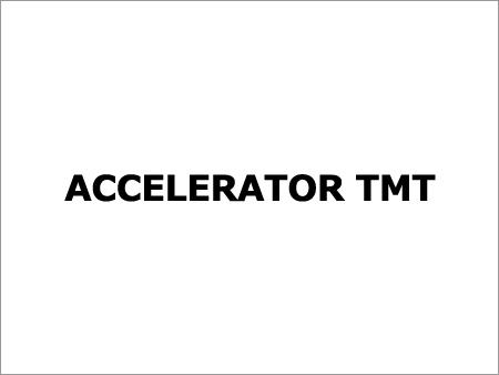 Accelerator TMT