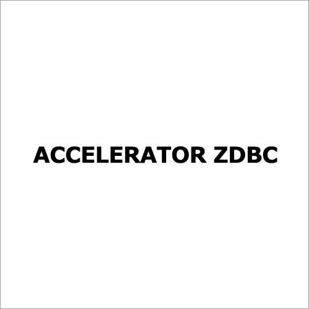 Accelerator ZDBC