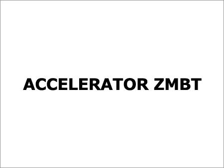 Accelerator ZMBT