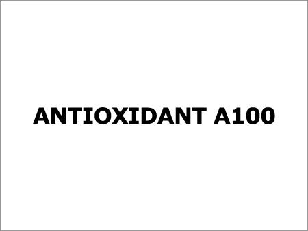 Antioxidant A100