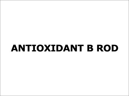Antioxidant B Rod