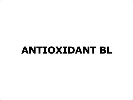 Antioxidant BL