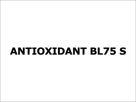 Antioxidant BL75 S