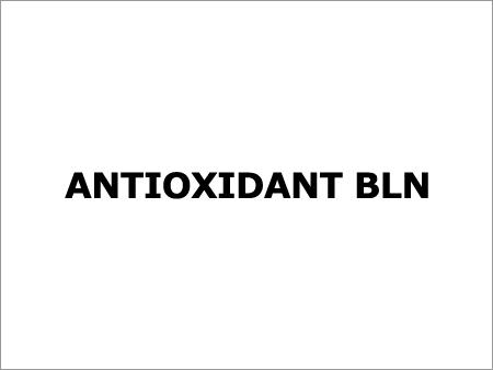 Antioxidant BLN